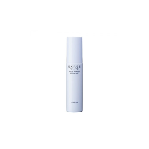 ALBION-EXAGE-WHITE-White-Refresh-Serum-Mist-60ml