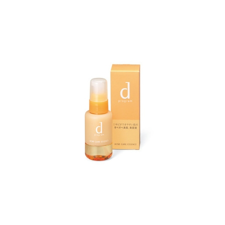 Acne Care Essence 50ml