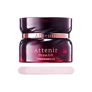 Attenir-Dress-lift-night-cream