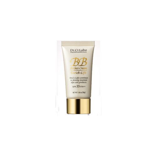 BB Perfect Cream Enrich Lift 30g