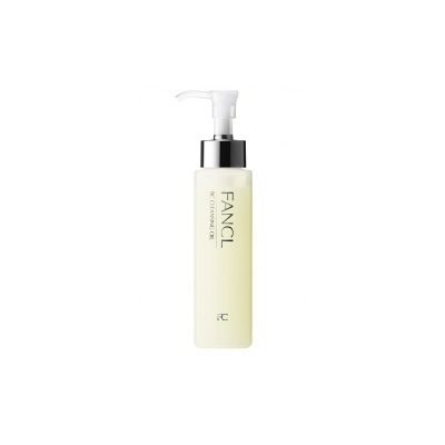 BC Cleansing Oil 120ml