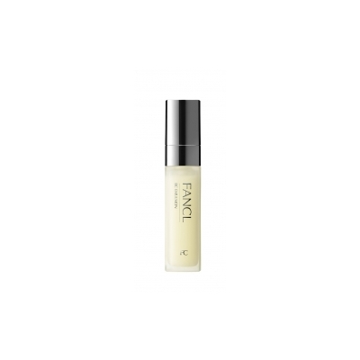 BC Emulsion 30ml