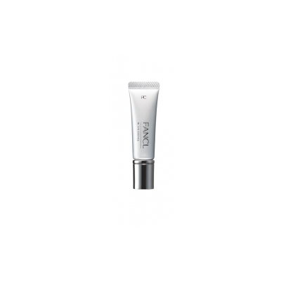 BC Eye Essence 8g