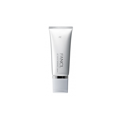 BC Facial Cleansing Cream 90g