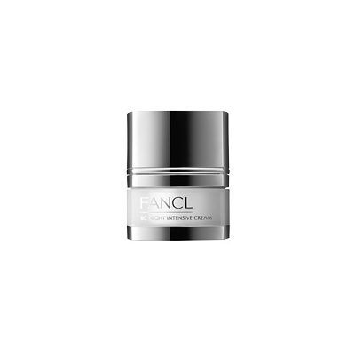 BC Night Intensive Cream 20g