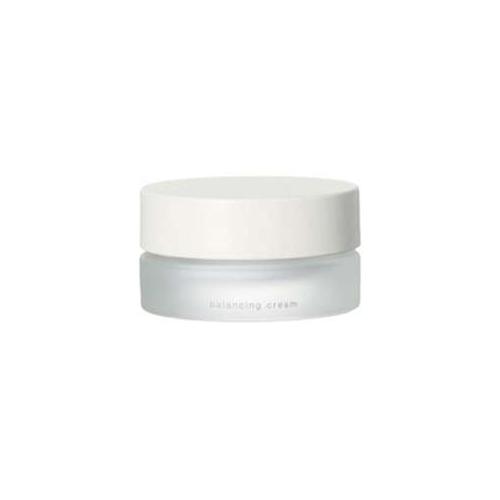 Balancing Cream 28g