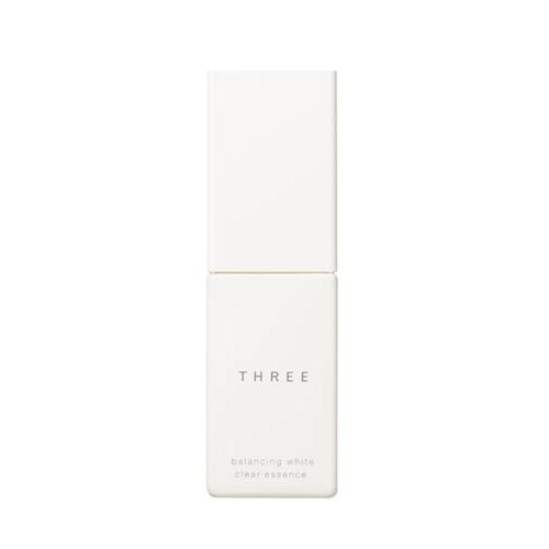 Balancing-White-Clear-Essence-30ml