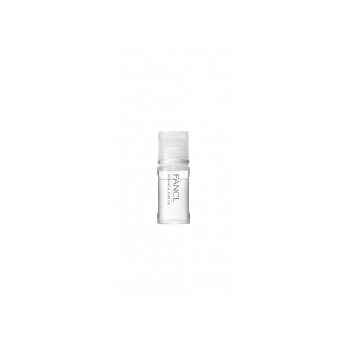 Botanical Pure Oil 10ml