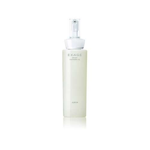 Bright Cleansing Oil 200ml