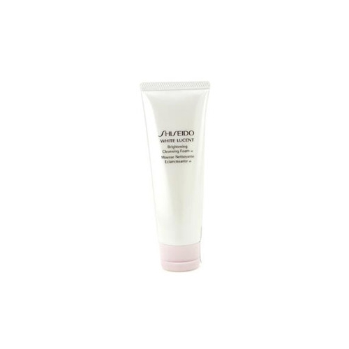 Brightening Cleansing Foam W 125ml