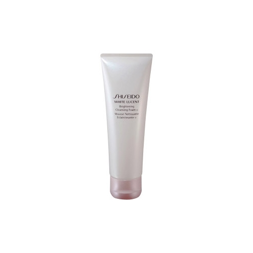Brightening Cleansing Gel 125ml