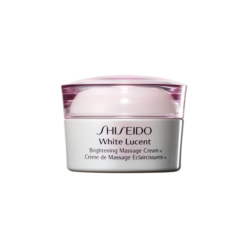 Brightening Massage Cream N 80ml