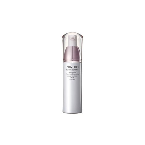 Brightening Protective Emulsion W 75ml