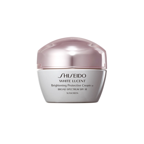 Brightening Protective cream W 50ml