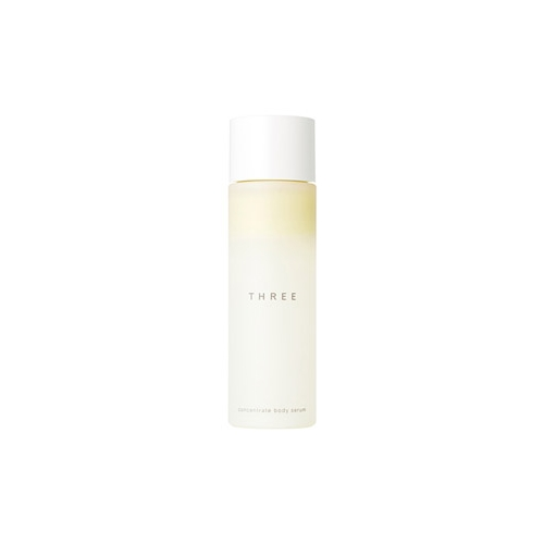 Concentrate Body Serum 97ml