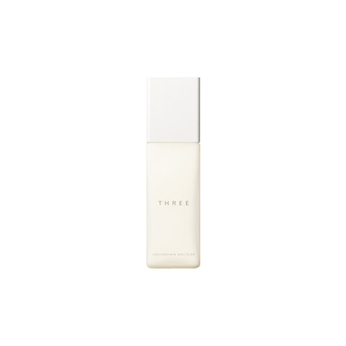 Concentrate Emulsion 100ml