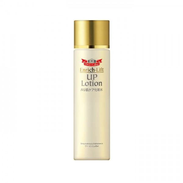 Dr-Ci-Labo-Enrich-Lift-Up-Lotion-150ml