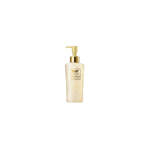 Enrich Lift Gold Peel 145g