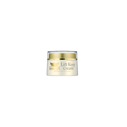 Enrich Lift Lift Keep Cream 50g