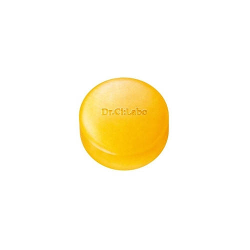 Enrich Lift Soap 100g