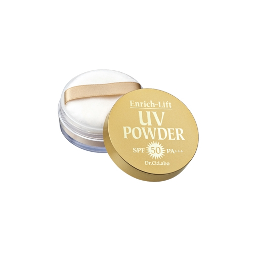 Enrich Lift UV Powder 50 3.5g