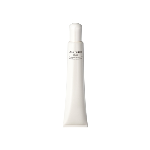 Eye Correcting Cream 15ml