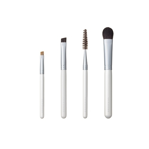 Eyebrow make set