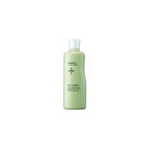 FDR Body Shampoo 150ml