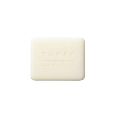 Herbal bath soap AC 120g
