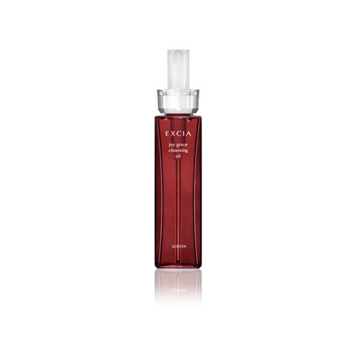 Joy Grace Cleansing Oil 180ml