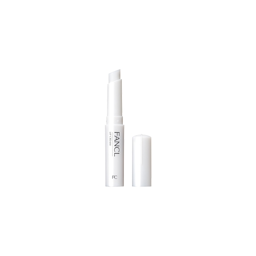 Lip Cream 2g