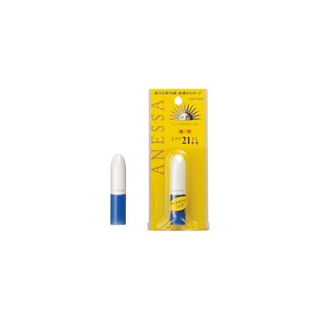 Lip Protector UV 4g