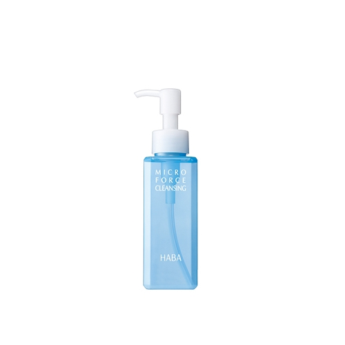 Microforce Cleansing 120ml