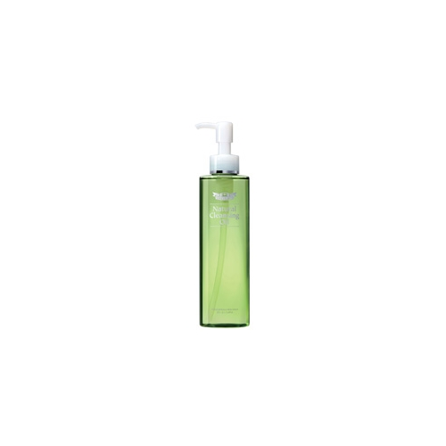 Natural Cleansing Oil 150ml