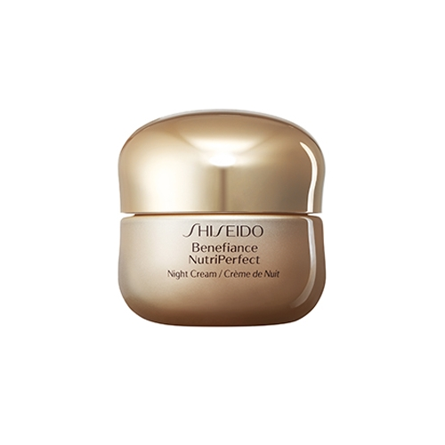 NutriPerfect Night Cream 50ml