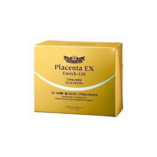 Placenta EX Enrich Lift