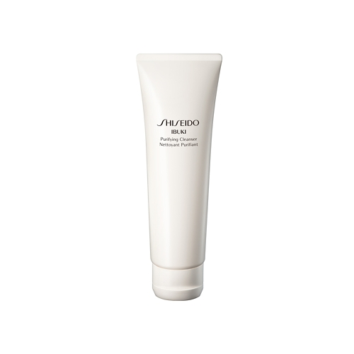 Purifying Cleanser 125ml