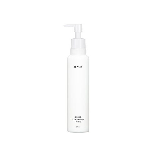 RMK-Clear-Cleansing-Milk-175ml