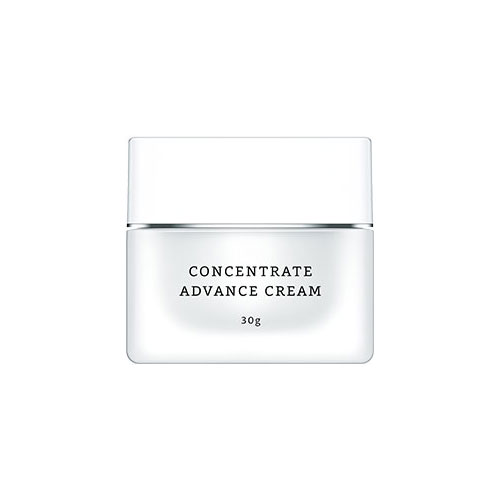 RMK-Concentrate-Advance-Cream-30g