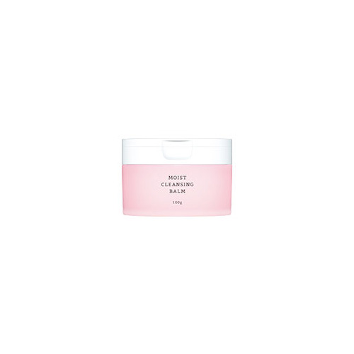 RMK-Moist-Cleansing-Balm-100g