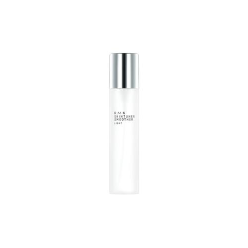 RMK Skintuner Smoother Light 150 ml