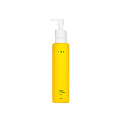 RMK-Smooth-Cleansing-Oil-175ml
