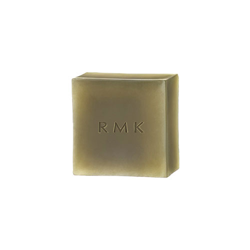 RMK-Smooth-Soap-Bar