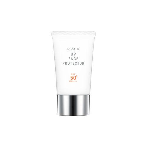 RMK UV Face Protector 50 50g