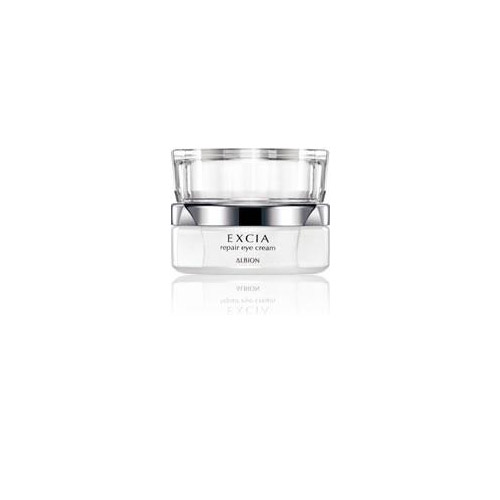 Repair Eye Cream 15g