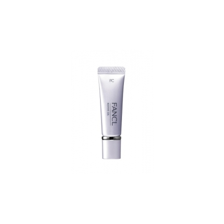 Rest Eye Gel 8g