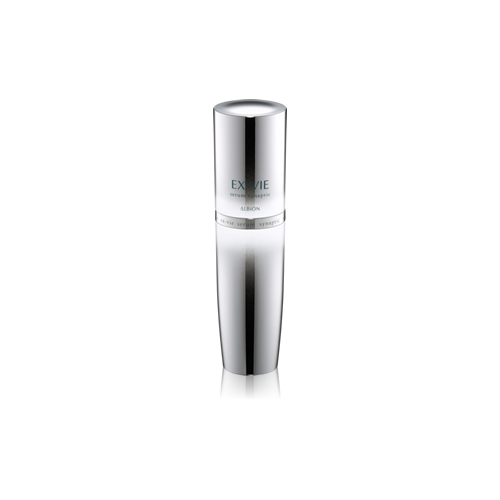 Serum Synaptic 40ml