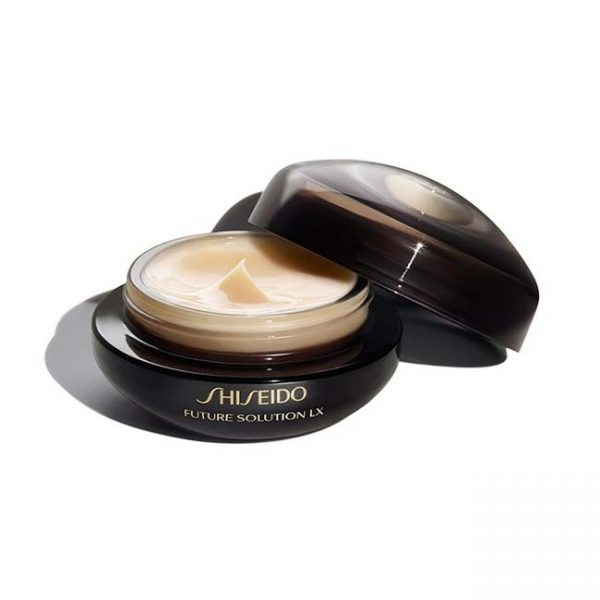Shiseido-Future-Solution-LX-Eye-and-Lip-Contour-R-Cream-e