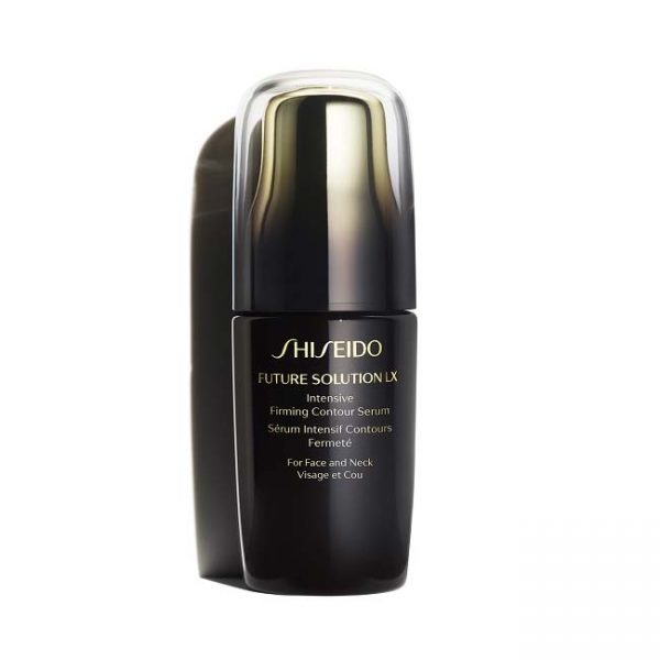 Shiseido-Future-Solution-LX-Intensive-Firming-Contour-Serum