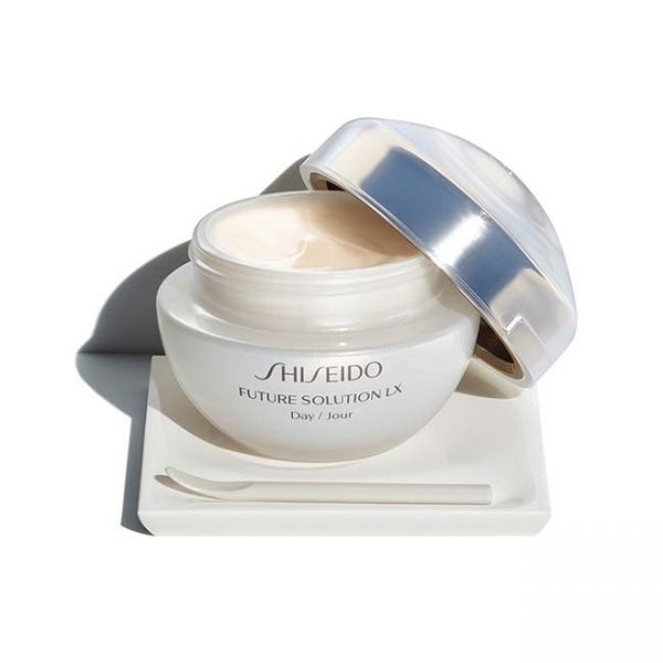 Shiseido-Future-Solution-LX-Total-Protective-Cream-e